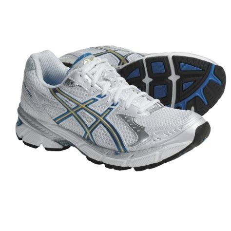 most comfortable athletic shoes the most comfortable athletic shoe review of asics