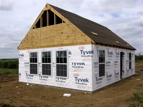 panelized home plans panelized house plans find house plans
