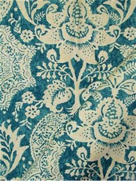 colonial upholstery fabric harriet fabric in midnight charlotte moss for fabricut