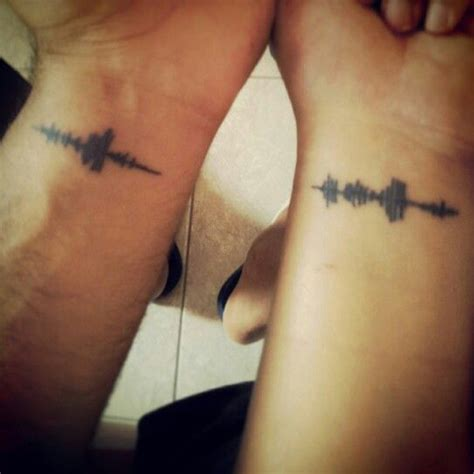 creative tattoo for couples 23 incredibly creative couples tattoos