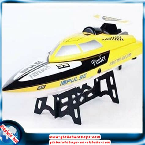 cheap electric boats kids electric boat wltoys 912 cheap propeller rc boats 2