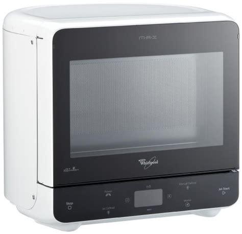 Amazon Com Toasters Mini Mikrowelle Kaufen