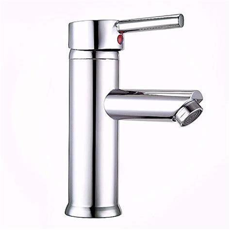 Chrome Armaturen Polieren by Tapcet Wasserhahn Bad Waschbecken Sp 252 Le Mixer Tap Chrom