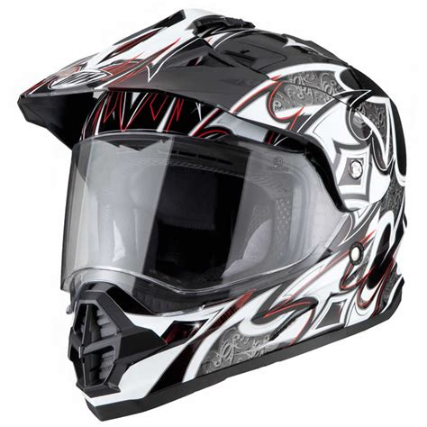 motocross crash helmets motocross helmets deals on 1001 blocks