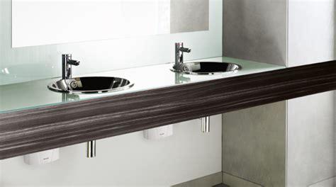 under bench water heater under sink water heaters under sink waterfalia 100 kitchen sink water heater