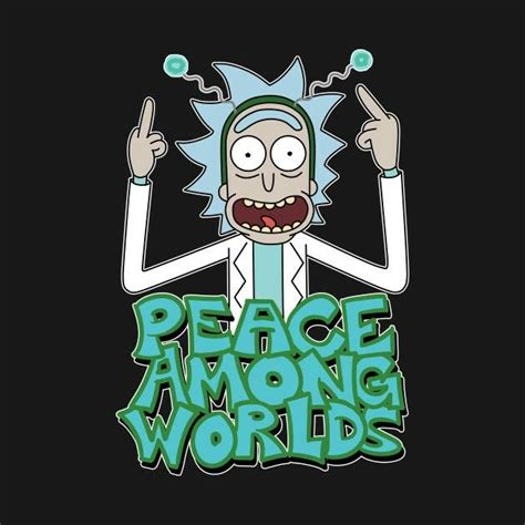design by humans rick and morty best 25 r rick and morty ideas on pinterest rick and