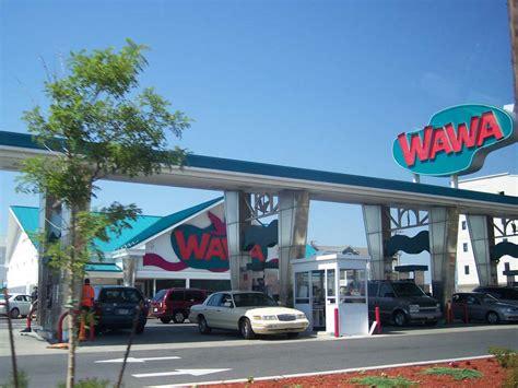 Wawa Gift Card Online - www mywawavisit com my wawa visit survey