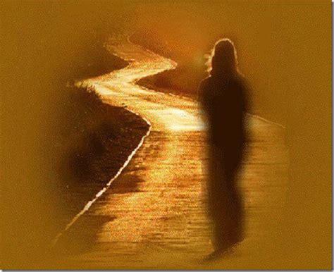 el camino de lo espiritual 9 espiritualidad y comunidad ciencia y espiritualidad la b 218 squeda del camino espiritual