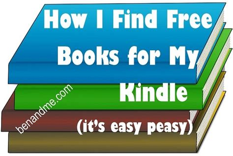 meet p books 17 best images about kindle on homeschool