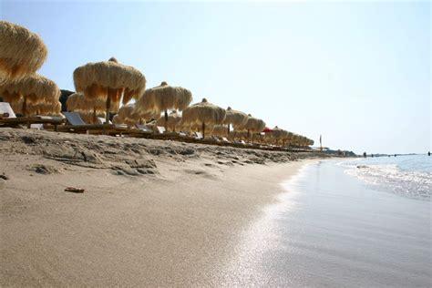 villaggio turistico a porto cesareo samana porto cesareo lecce su salento it