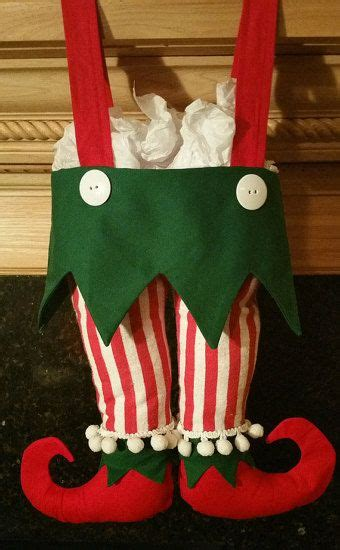 printable elf costume pattern free elf pants christmas stockings pattern and