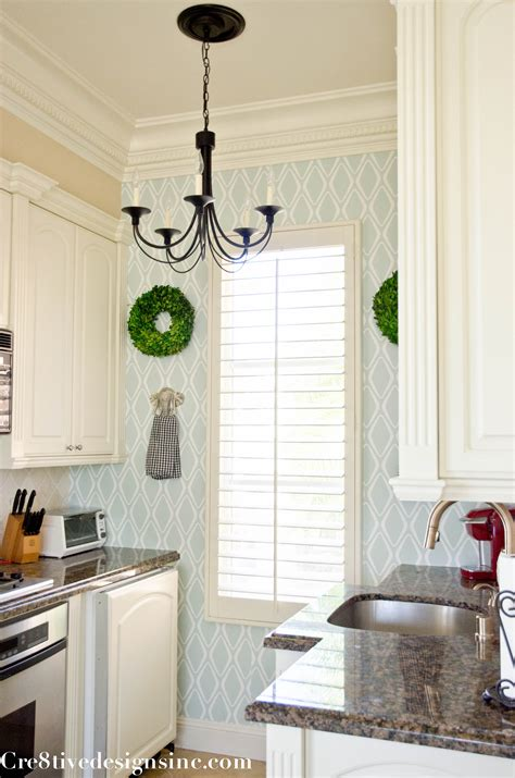 removable wallpaper for kitchen cabinets removable wallpaper for kitchen cabinets gallery