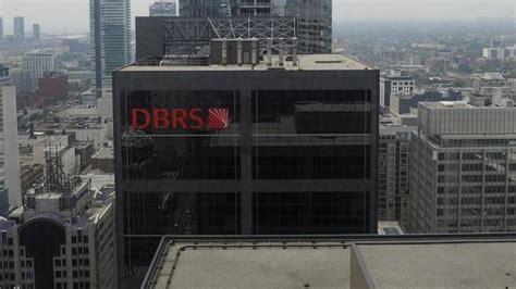 banco popular valencia los canadienses de dbrs mantienen su confianza sobre el