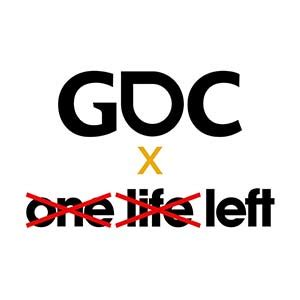 our week at gdc 2017 sonder one life left x gdc podcast trains boats and video