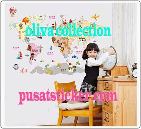 Stiker Tutup Closet Duduk Toilet Cover Sticker Doraemon Hello 1 jual wall sticker jakarta utara stiker dinding murah