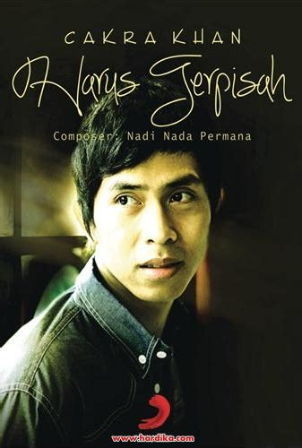download video mp3 cakra khan cakra khan harus terpisah uzumaki popey