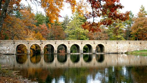 tennessee state colors find your favorite fall colors tennessee state parks