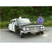 91041960 1960 Chevrolet Biscayne Specs Photos