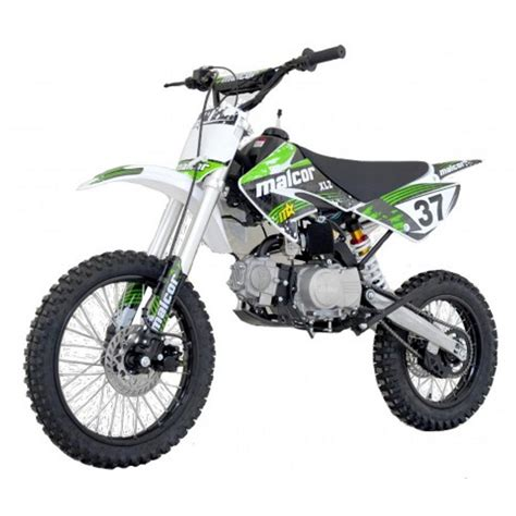 125cc motocross bikes motocross 125cc xlz mid size pit bike baratas