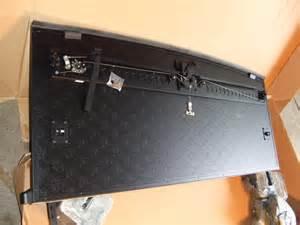 H2 Tonneau Cover Craigslist Sut Tonneau Cover 12499433 800 Shipping Hummer