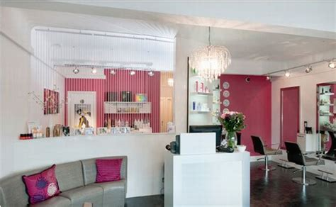 layout for small hair salon salon designs for small spaces joy studio design gallery