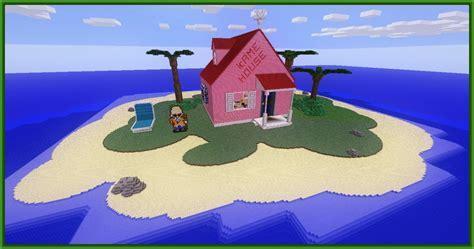 imagenes de casas imagenes de las mejores casas en minecraft para construir