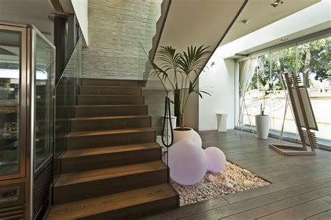 Bilder Treppenhaus by Treppenhaus Renovieren 187 Planung Gestaltungsideen