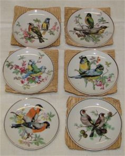 Decorative Wall Plates Set by 1000 Images About Decorative Plate Sets On