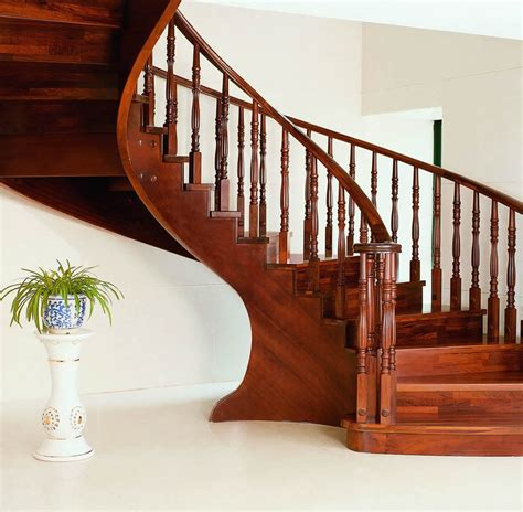 staircase banister kits interior stair railing kits from woods founder stair