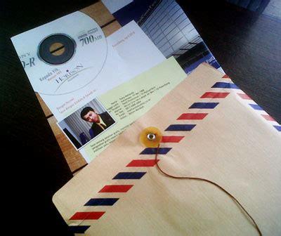 Yang Harus Ditulis Di Lop Lamaran by Contoh Surat Lamaran Pekerjaan Yang Baik Kumpulan Contoh