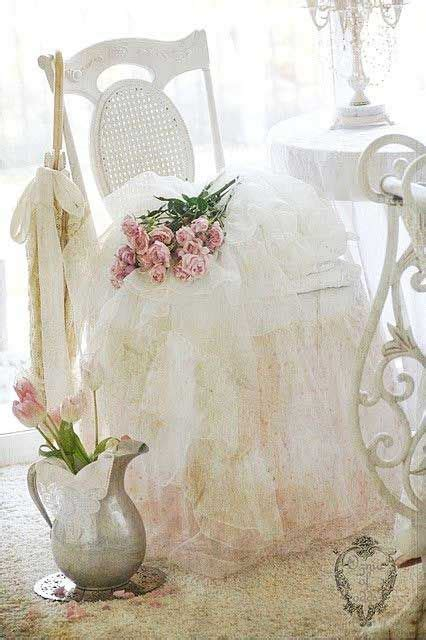pin by tracy marie savage on shabby chic n vintage