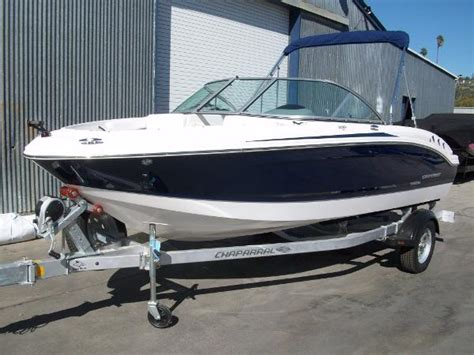 aluminum boats for sale in southern california boats for sale in norco california