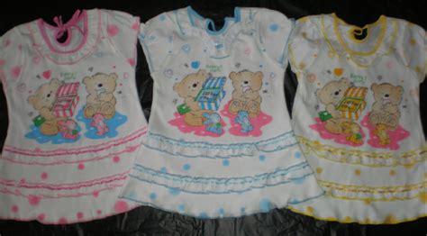 Best Seller Baju Bayi Anak Bayi Laki Lucu 3 In 1 Fred jual baju anak yang murah kata kata sms
