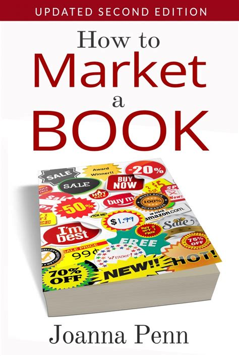 To Market Recap Beginner Cookbook by Authorculture Book Review How To Market A Book