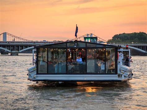london thames river dinner cruise offers 8 essential london thames river cruises you have to see