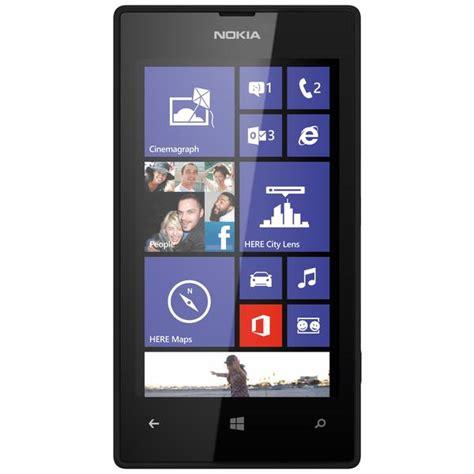 nokia 520 best price nokia lumia 520 price comparison find the best deals on