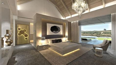 Bedroom Design Ideas South Africa De Zalze 190 Stellenbosch South Africa Architecture
