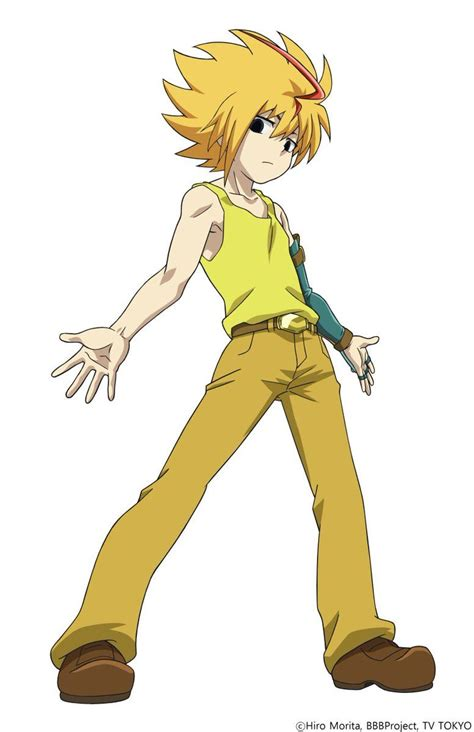 hot anime me beyblade burst god hes like quot come at me bro quot xd beyblade pinterest anime
