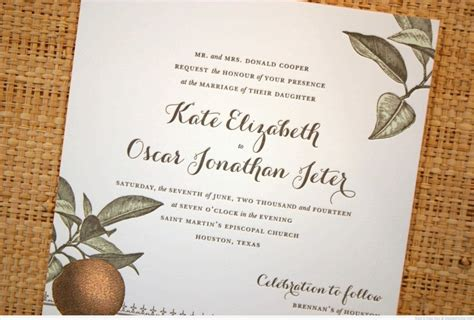 wedding invitation cards quotes in quotes for wedding invitations