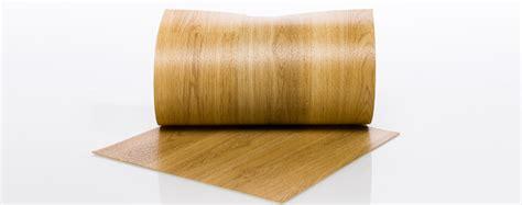 18 marley flooring for ballet tap greatmats