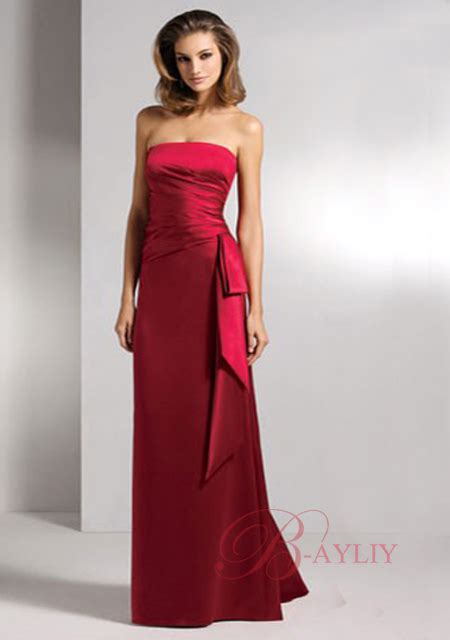 dresses for special occasions amazing white