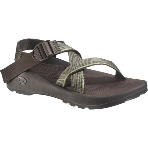 chaco sandals chaco z 1 unaweep sandal s backcountry