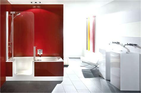 Twinline Badewanne Preis by Begehbare Badewanne Mit Dusche Begehbare Dusche Ablage