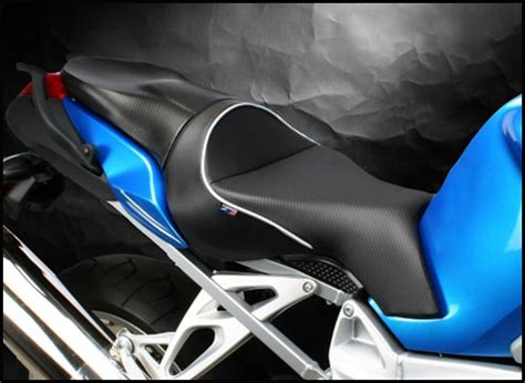 Bmw Motorcycle Seats by World Sport Performance Seat Motorcycle Seats Autos Post