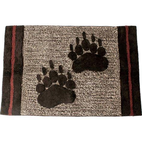 sundance rugs saturday sundance rug bath rugs home appliances shop the exchange