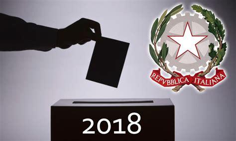 ufficio consolare elezioni 2018 il consolato generale d italia a new york