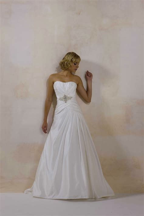 Wedding Dresses Delaware by Wedding Dresses Delaware Discount Wedding Dresses