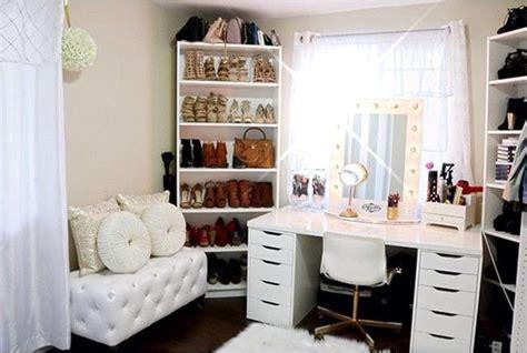 vanity room white vanity vanity the