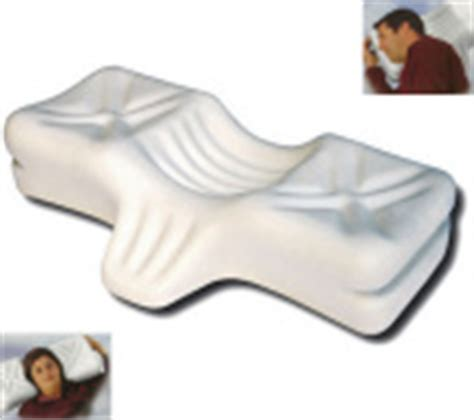Benefits Of Cervical Pillow by Best Pillow For Neck