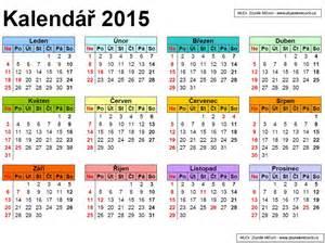 Kalender 2018 Tds Kalendar